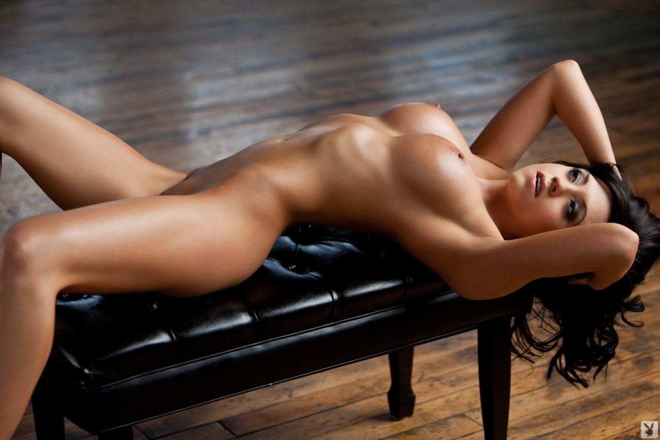 Naked michelle Top 50: